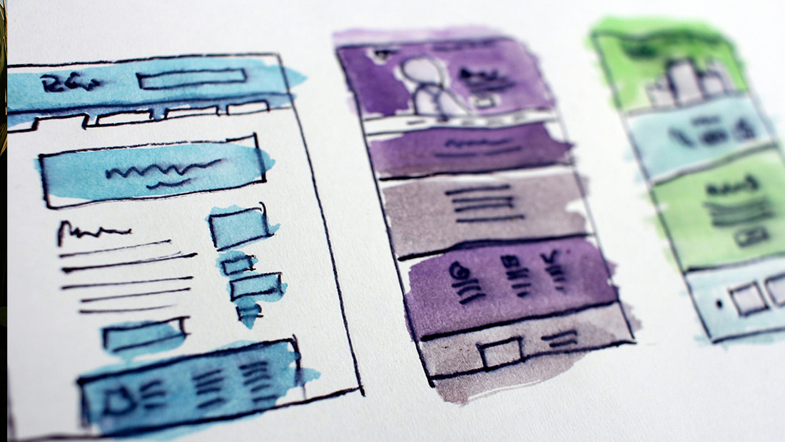 UX and UI - What are they and why are they so important Blog